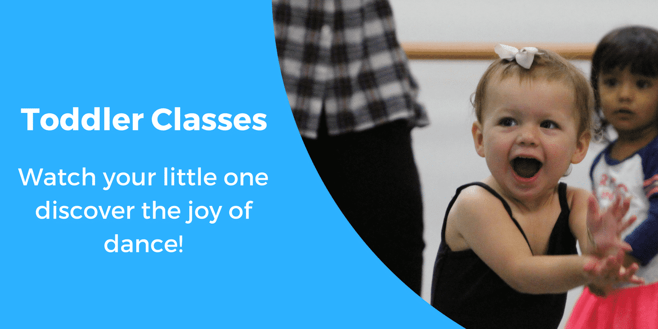 toddler-classes-header-2