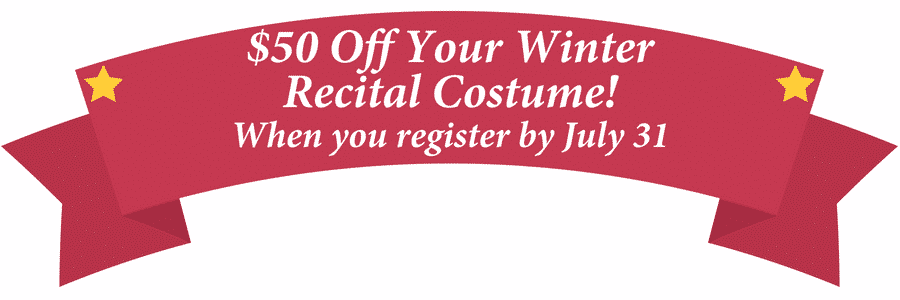 50-off-winter-recital-costume